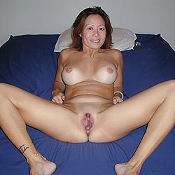 Home Made Junk - Amateur Swinger Parties 646