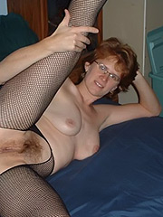Naked Cunt Fucked Amateurs