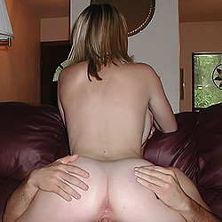 Home Made Junk - Home Shot Amateur Wives 632