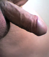 Real Male Amateurs - Filthy Twinks Show Their Male Pride 635