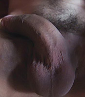 Real Male Amateurs - Sweet Boys Stroke Their Hardons 686