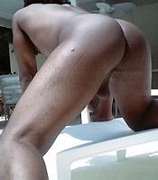 Real Male Amateurs - Amateur Men Jerking Their Cocks 627