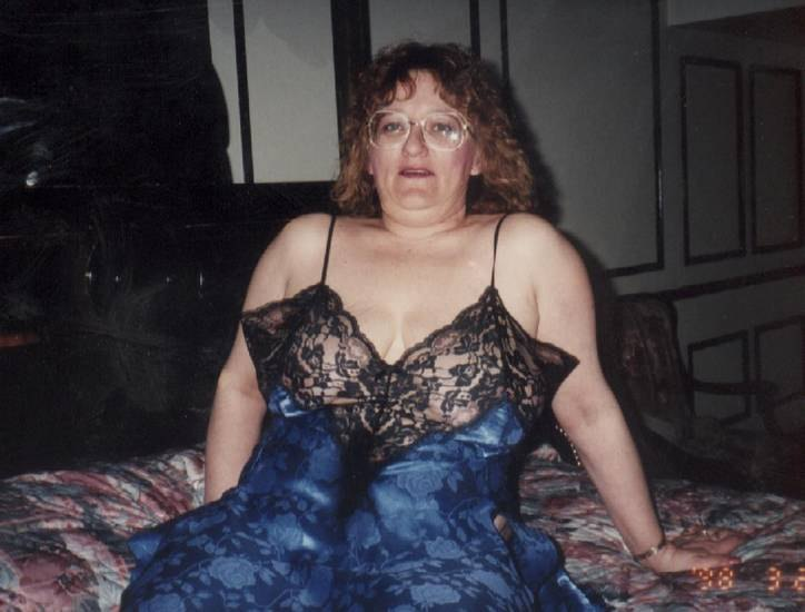jennifer mills nude