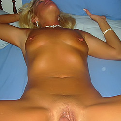 Real Mature Amateurs - Swinger Parties with Wife Exchange 581