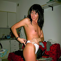 Real Mature Amateurs - Cheating Amateur Wives 740