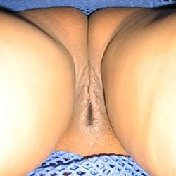 Real Mature Amateurs - Cock Eating Mature Ladies 642