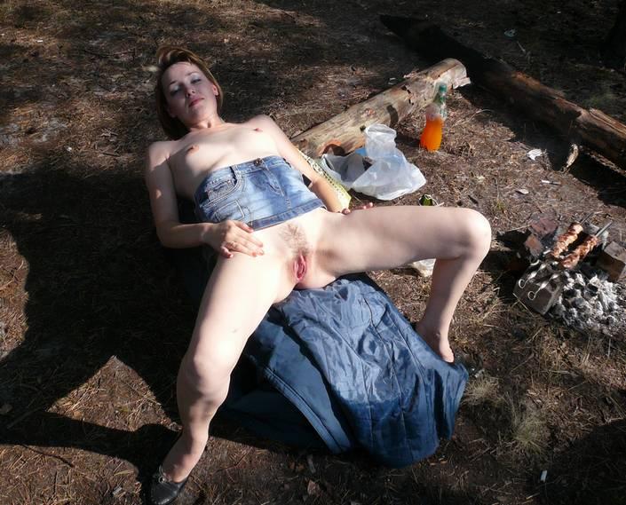 Фото порно пьяных жорстоко подглядывает переодеванием