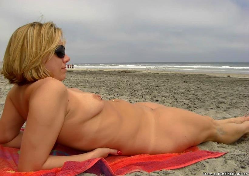 некоторое зрелые русские на пляже фото всего эти счастливцы