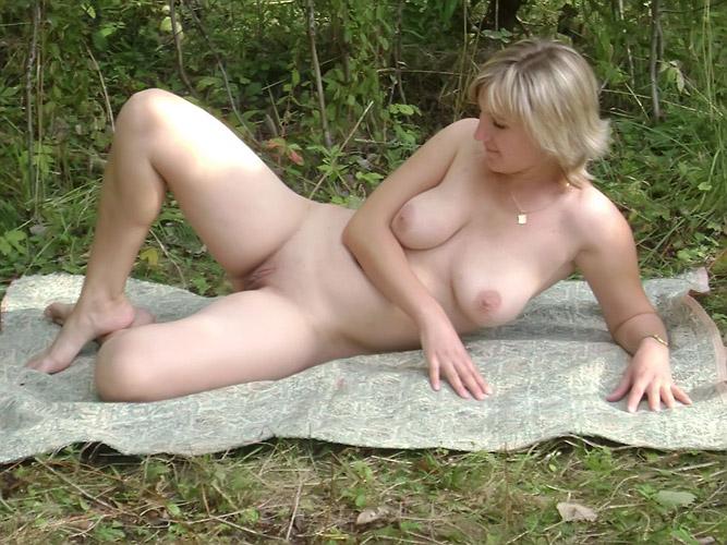 kitzel fetisch fkk dingolfing