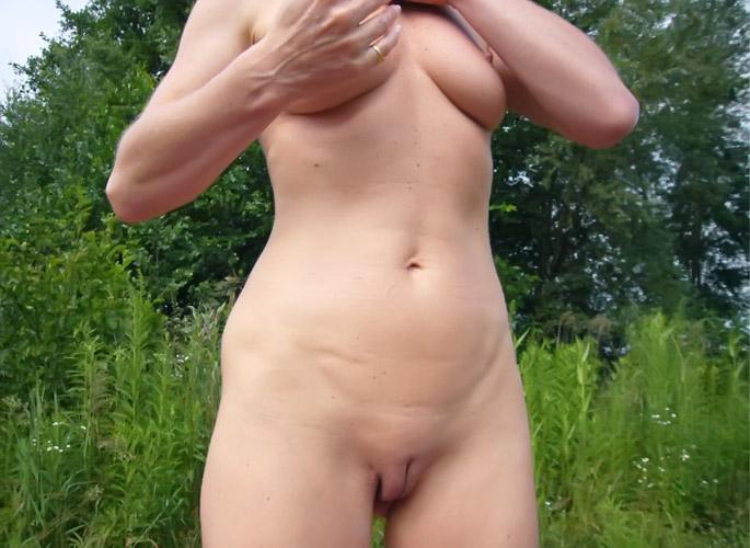 fat chick fucking hot sexy thin girl nude