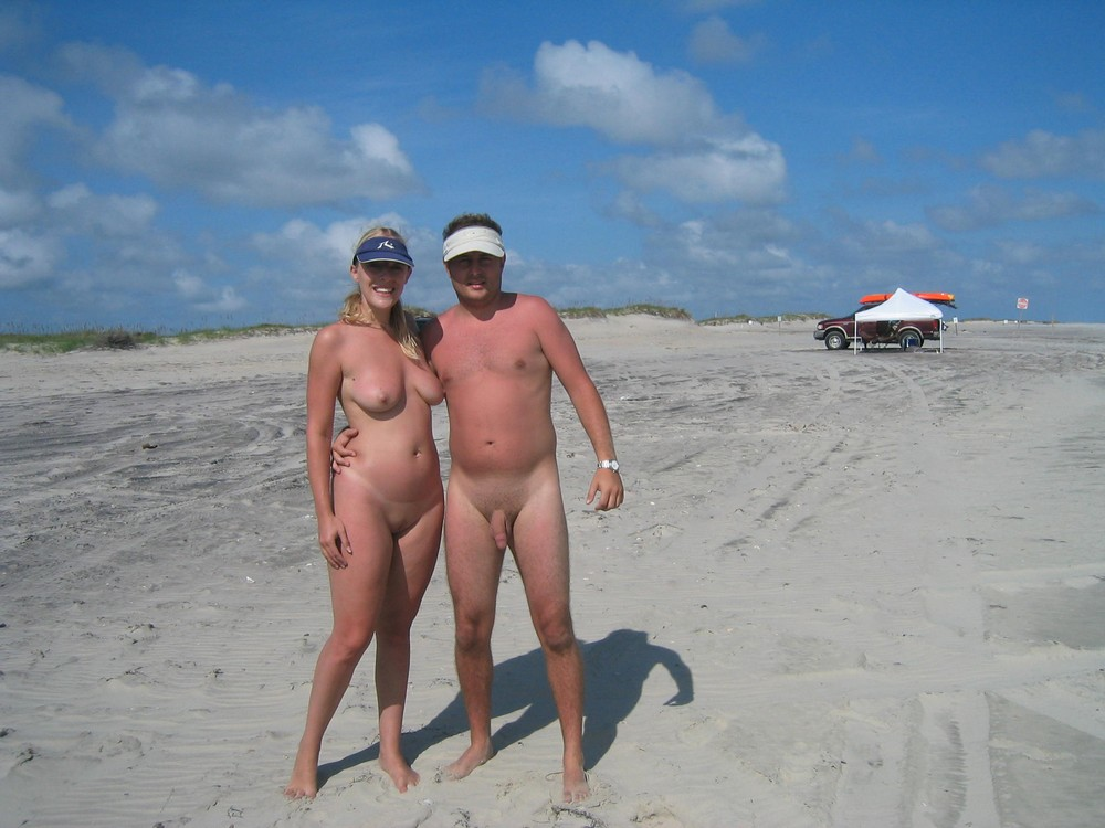 Naturist family freedom camp nudist