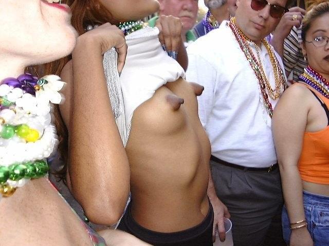 prostitutas pics prostitutas en dinamarca