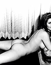 Vintage Pornography - Hard To Find Vintage Erotica & Porn 276