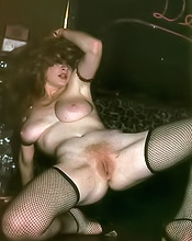 Vintage Pornography - Vintage Porn From Private Collections 304