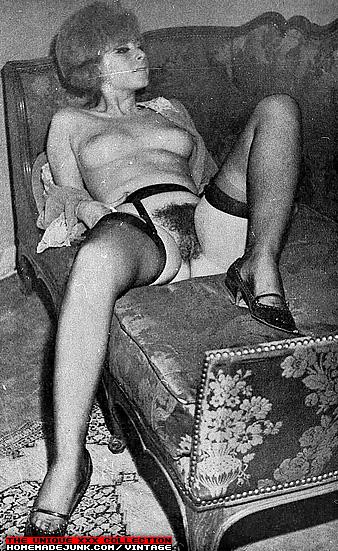 Vintage Porno Free