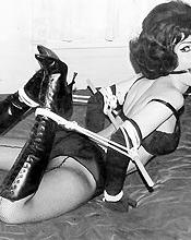 Vintage Pornography - Retro Erotica And Classic Porn 317
