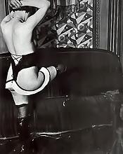Vintage Pornography - Genuine Antique Porn 360