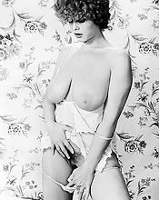 Vintage Pornography - Biggest Archive Of Online Vintage Porn 323
