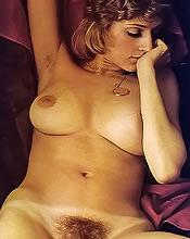 Vintage Pornography - Retro Erotica And Classic Porn 347