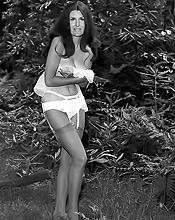 Vintage Pornography - Unbelievable Vintage Sex Photographs 315