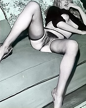 Vintage Pornography - Genuine Antique Porn 280