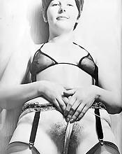 Vintage Pornography - Hard To Find Vintage Erotica & Porn 346