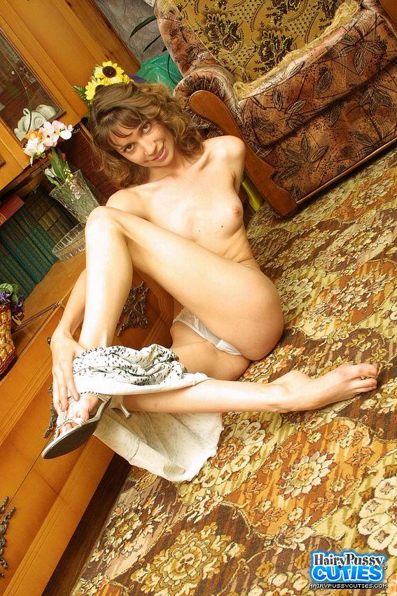 lohmatie-erotika