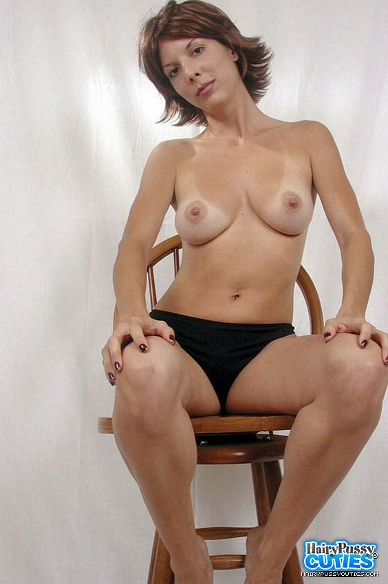 Sey Linda Dia Mulheres Gordinhas Pelada Ao Natural