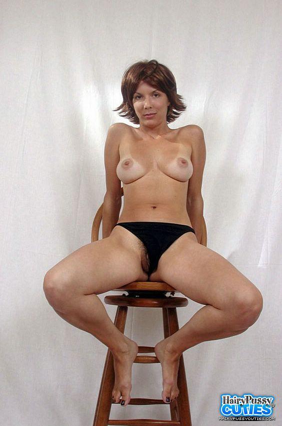 Sey Linda Dia Mulheres Gordinhas Pelada Ao Natural