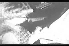 / Video Clips from 1960s where Cute Short Haired Secretary is Sucking the Dick of Her Boss and Swallowing His Sperm