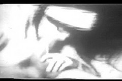/ 1960s Porn Video of VintageCuties.com Displays how this Teen Girl Sucks a Cock for a First Time