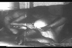 / Vintage Porn Video of a Group Sex Having People Enjoying the Sexual Act and Orgasm Provided by VintageCuties.com
