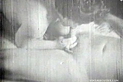 / Porno Video of a Big Busty Lady Thirsty of Sperm While Making a Hot Blowjob and Swallowing a Huge Load