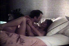 / Pornographic Cinematography of the Past in Vintage Porn Videos Depicting Couples Fucking and Enjoying Sex