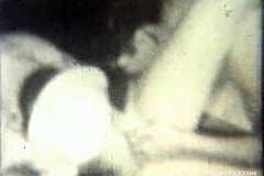 / Vintage Porn Group Sex Video of Young Group of Tipsy Students Exchanging Their Body Juices the Sexual Way