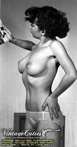 Tattoos man. 1940s sex Beautiful ass