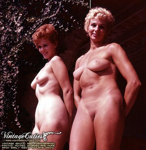 beurette hard erotica nancy