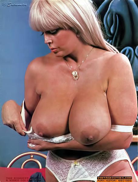gros seins vintage escorte massy