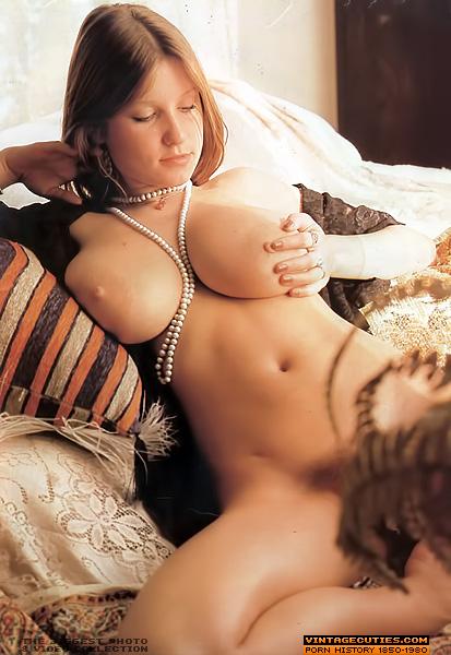 bhabhi sex real porn