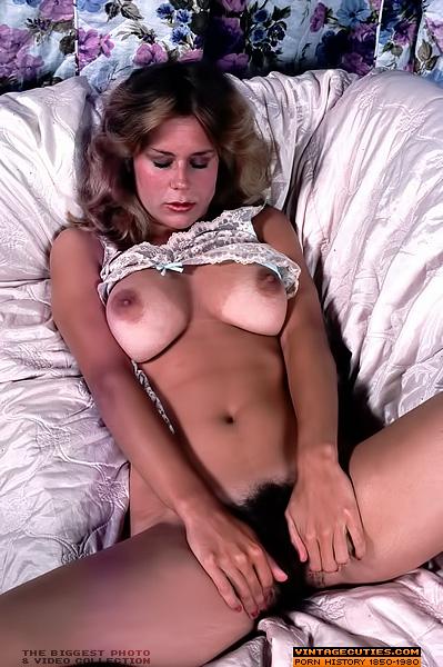 download free full sexyporn women beautiful image